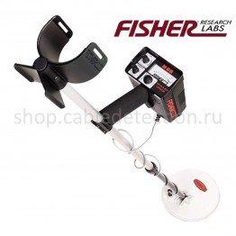 Металлоискатель Fisher M-66
