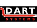 Dart Systems