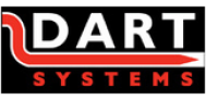 Dart Systems